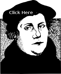 File:Luther3.png