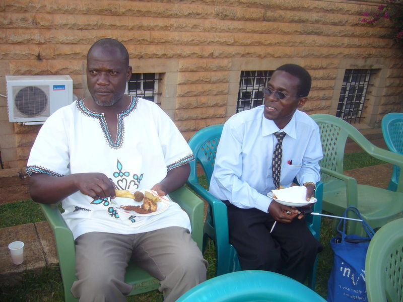 File:Summer sch makerere August 2011 059.JPG