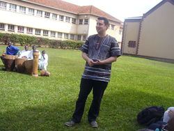 Summer sch makerere August 2011 038.JPG