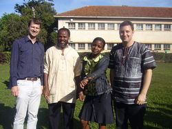 Summer sch makerere August 2011 084.JPG