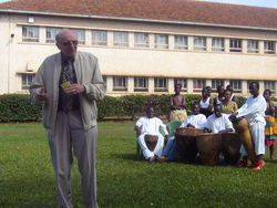 Summer sch makerere August 2011 053.JPG