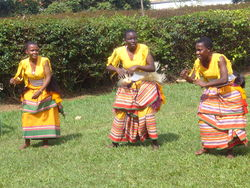 Summer sch makerere August 2011 044.JPG