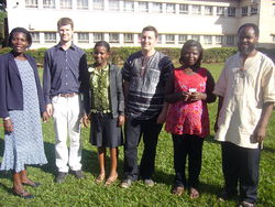 Summer sch makerere August 2011 090.JPG