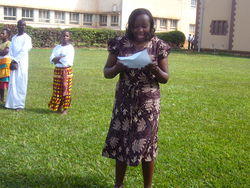 Makerere Summer School of Linguistics - Gallery 050.JPG