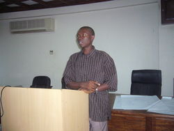 Summer sch makerere August 2011 024.JPG