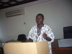 Summer sch makerere August 2011 030.JPG
