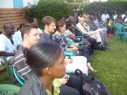 Summer sch makerere August 2011 041.JPG